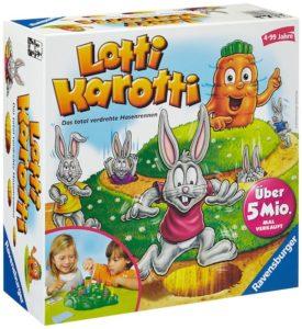 lotti-karotti