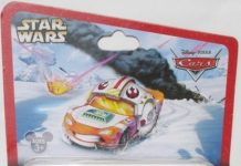 cars-starwars-lightning