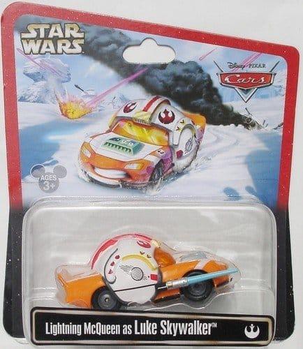 cars-starwars-lightning