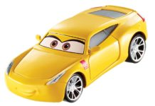 cars3-cruz-ramirez