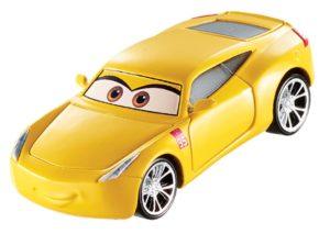 cars3-cruz-ramirez-300x213