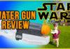 starwars wasserpistole