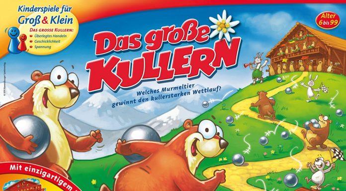 az_das-grosse-kullern