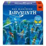 az_das-magische-labyrinth