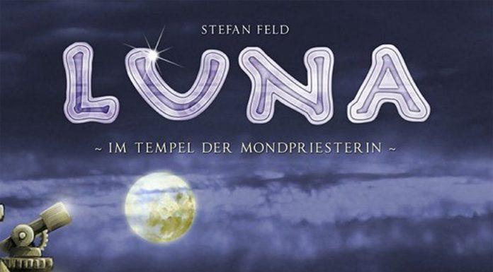 az_luna