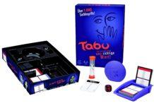 at_tabu