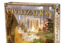 az_civilization