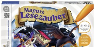 az_tiptoi_magors-lesezeuber-ravensburger