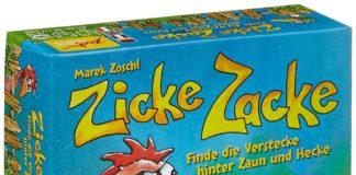 az_zickezacke