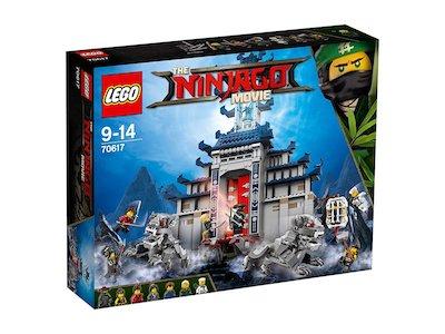 ninjago-tempel_versteck