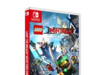 ninjago_movie_game