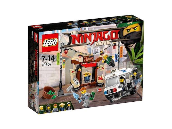 ninjago_verfolgungsjagt