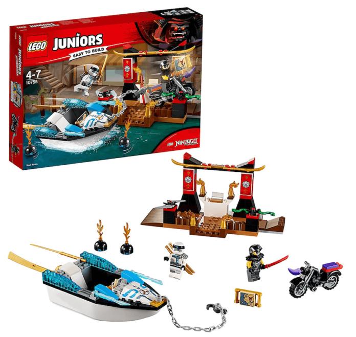 ninjago-lego-spielzeugtester-ninja-boot