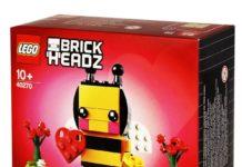 lego-brick-headz-biene