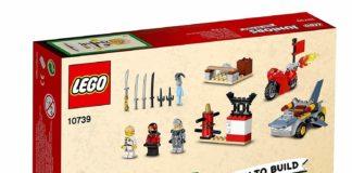lego-ninjago-haiangriff