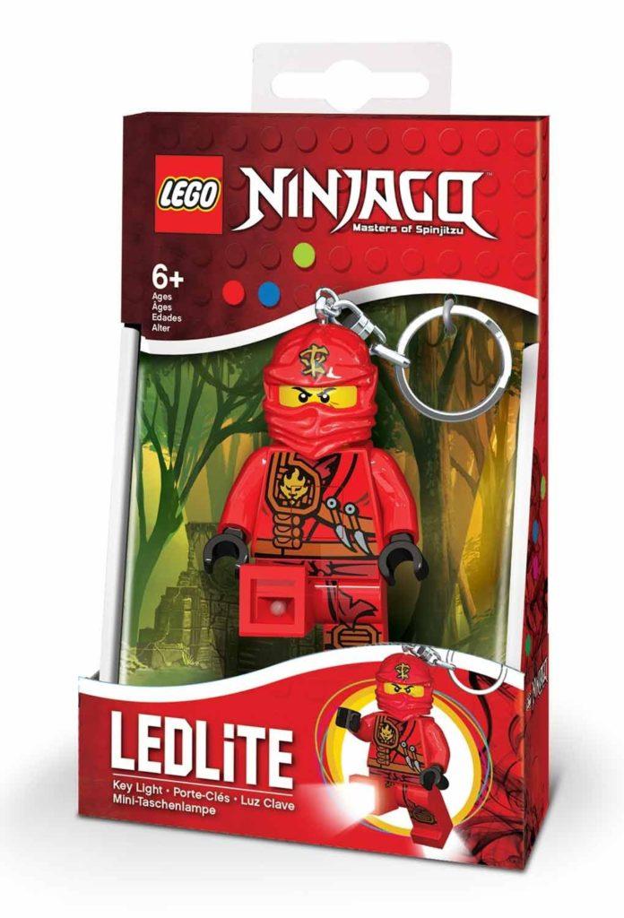 lego-ninjago-taschenlampe-kai