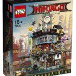 ninjago-city-lego