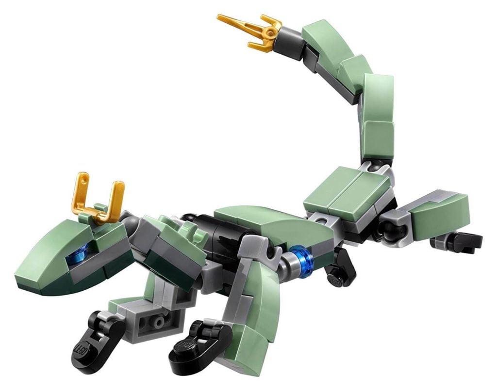 ninjago-lego-mech-drache-klein