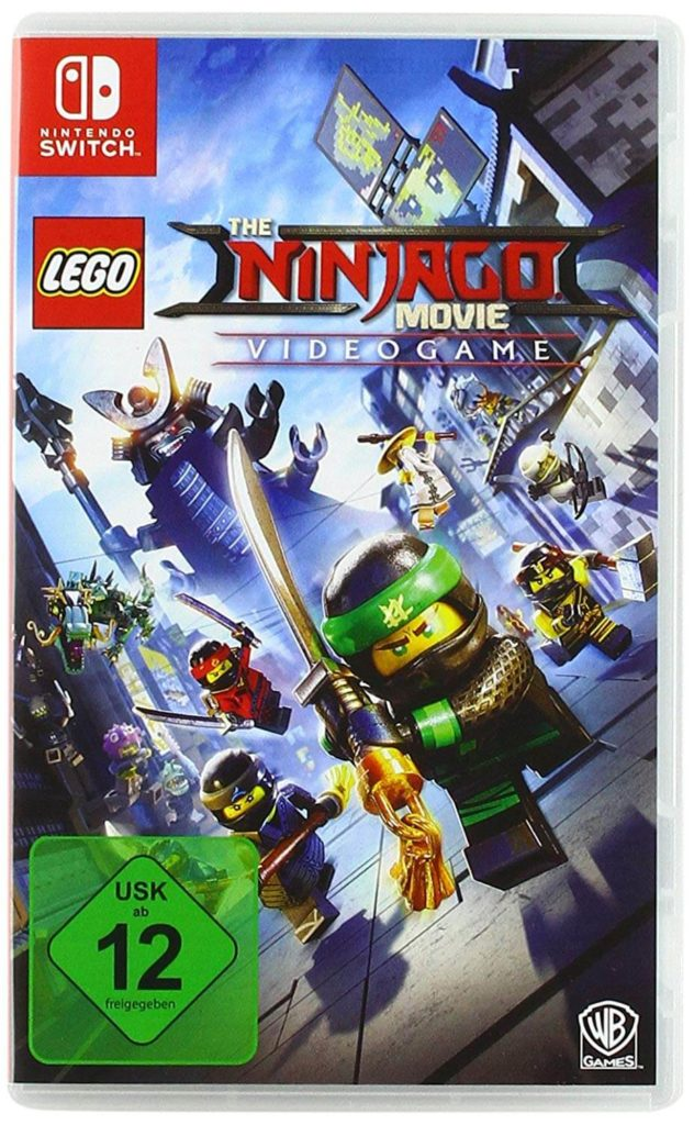 ninjago-movie-videospiel