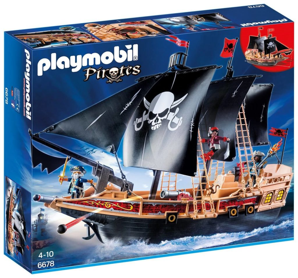playmobil-piraten