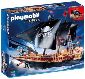 playmobil-piraten